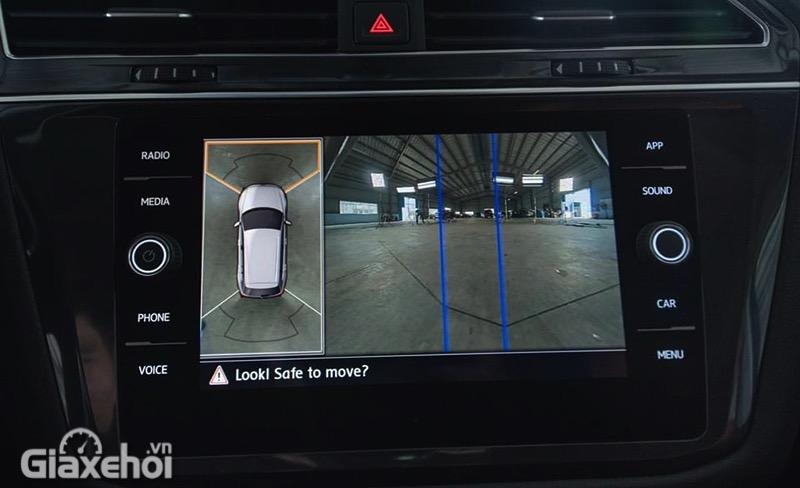 camera-de-xe-volkswagen-tiguan-2021-luxury-s-giaxehoi-vn-8