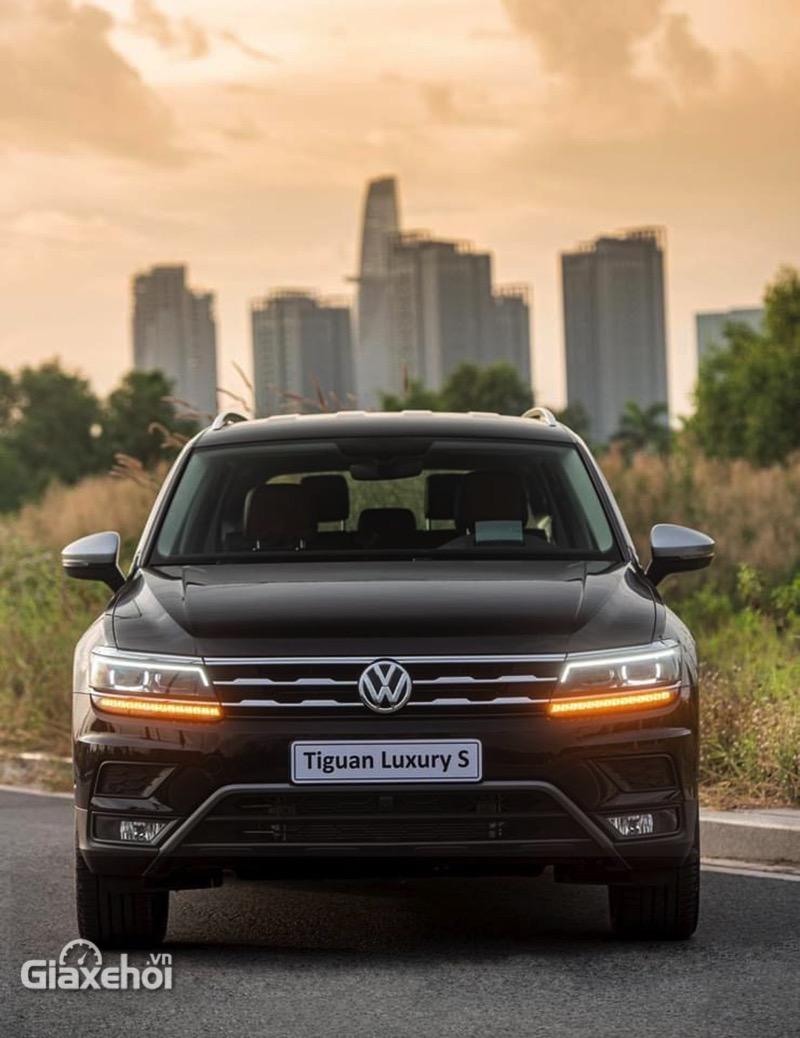 chi-tiet-xe-volkswagen-tiguan-2021-luxury-s-giaxehoi-vn-12