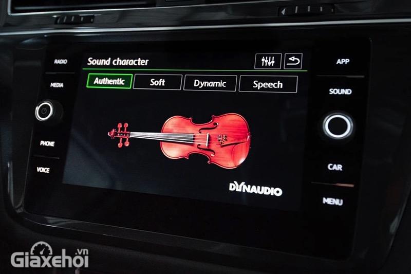 dvd-xe-volkswagen-tiguan-2021-luxury-s-giaxehoi-vn-4
