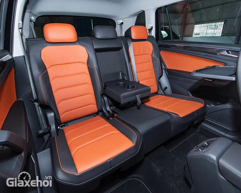 hang-ghe-thu-2-volkswagen-tiguan-2021-luxury-s-giaxehoi-vn-3