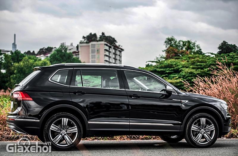 hong-xe-volkswagen-tiguan-2021-luxury-s-giaxehoi-vn-8