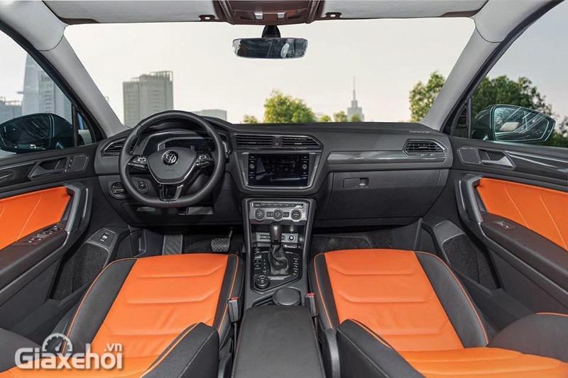 noi-that-xe-volkswagen-tiguan-2021-luxury-s-giaxehoi-vn-7