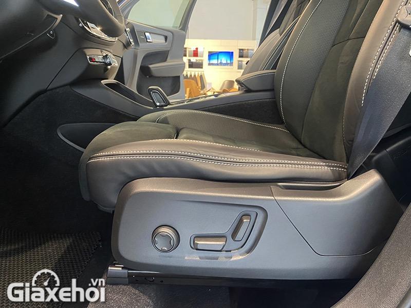 danh-gia-xe-volvo-xc40-2021-giaxehoi-vn-3