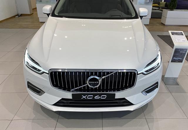 danh-gia-xe-volvo-xc60-2021-danhgiaxehoi-vn-4