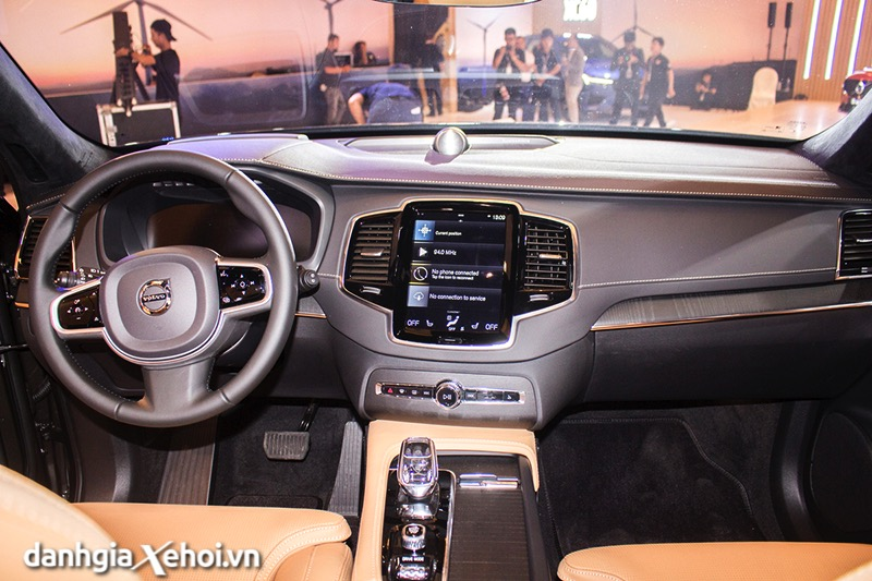 Noi-that-xe-Volvo-XC90-T8-Recharge-2021-Danhgiaxehoi-vn