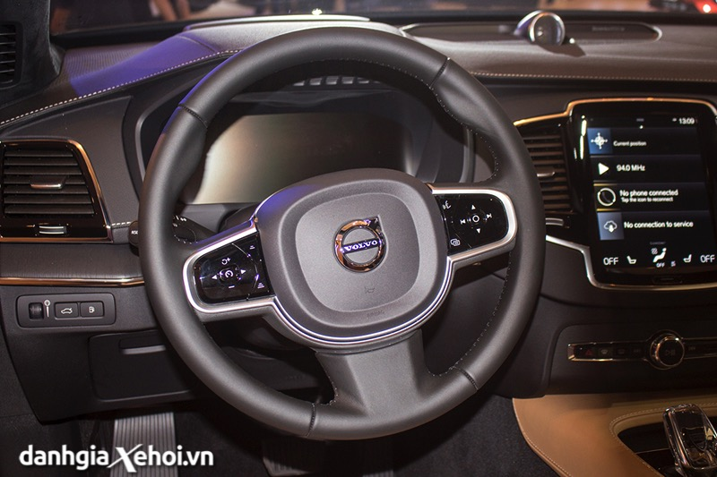 Vo-lang-xe-Volvo-XC90-T8-Recharge-2021-Danhgiaxehoi-vn