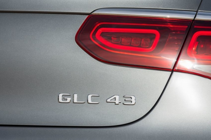 danh-gia-xe-mercedes-amg-glc-43-4matic-coupe-2021-giaxehoi-vn-3