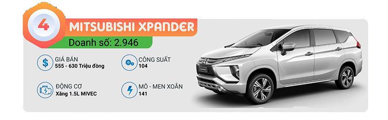 4-xpander-top-10-xe-ban-chay-t12-2021