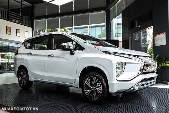 gam-xe-mitsubishi-xpander-2021-at-danhgiaxehoi-vn-1