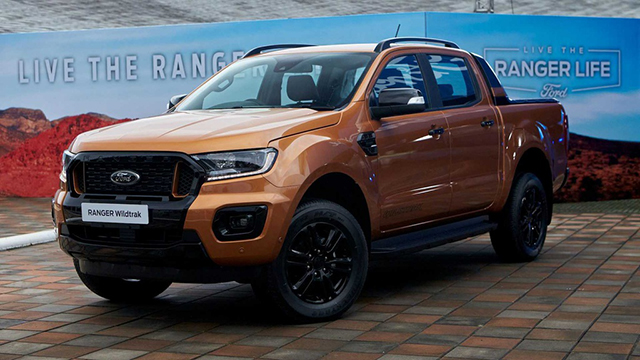 ford-ranger-2021-ra-mat-thai-lan-danhgiaxehoi-vn-17