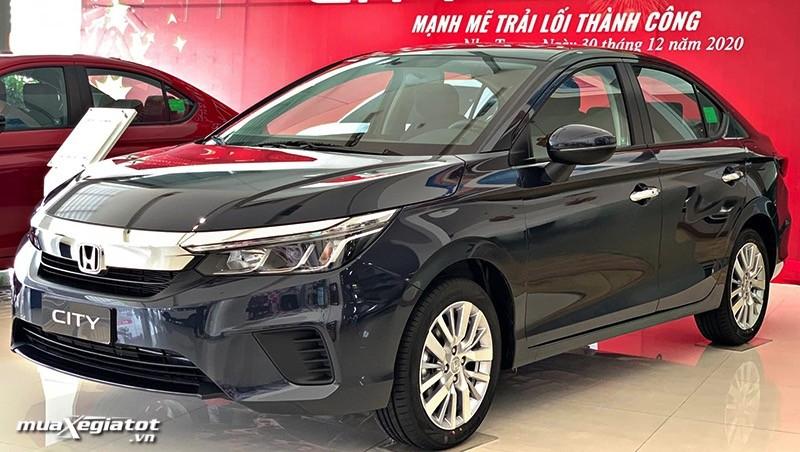 TOP 10 xe ô tô bán chạy nhất Đông Nam Á năm 2020