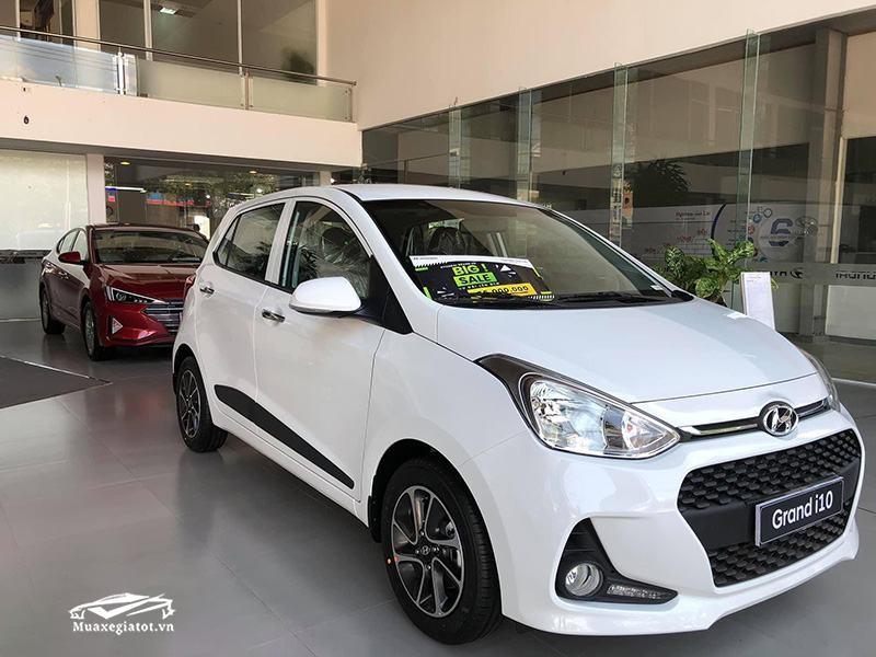 Top 10 xe bán chạy nhất tháng 5/2021: Vinfast Fadil soán ngôi các đàn anh