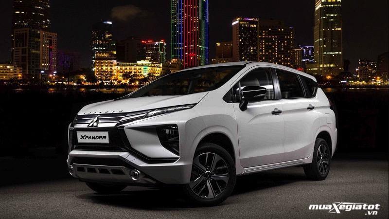 Top 10 xe ô tô bán chạy nhất tháng 4/2021: Hyundai Accent vươn lên dẫn đầu