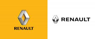 Lịch sử hãng xe Renault với bề dày hơn 120 năm