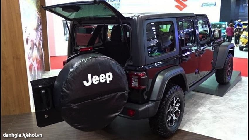 can-sau-jeep-wrangler-2021-danhgiaxehoi-vn.jpg
