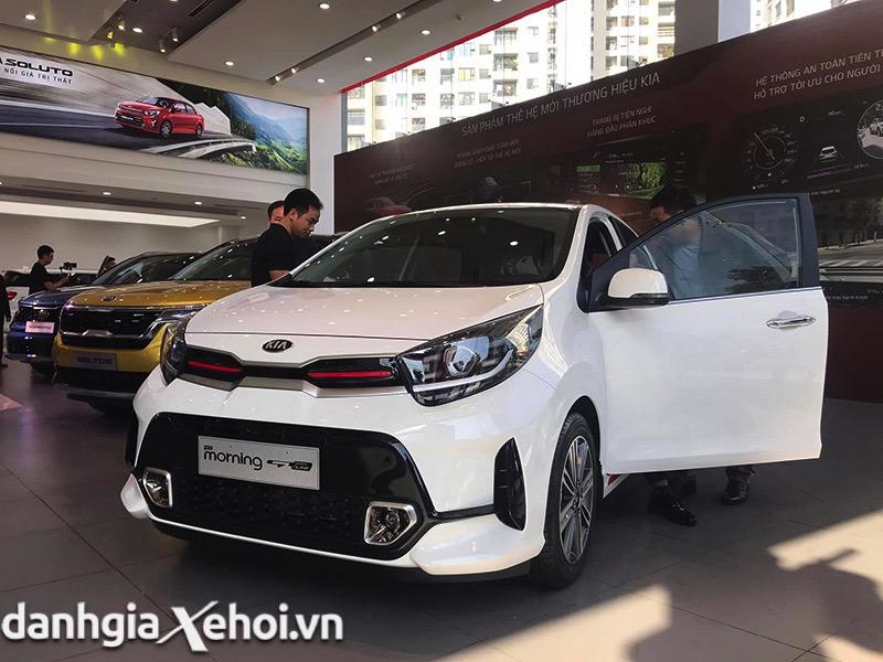 gia-xe-kia-morning-gt-line-2021-danhgiaxehoi-vn